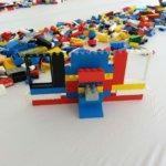 Festa Italiana Lego 2